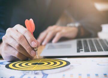 Como seria um plano básico de marketing jurídico? Confira 3 dicas básicas