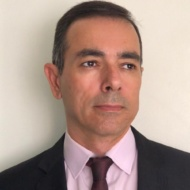 Guilherme Santana de Araújo Almeida