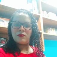 Thais Teixeira de Souza