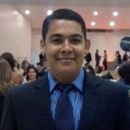 Rafael Moreira da Gama